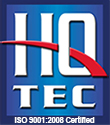HQ-Tec Machining Ltd company